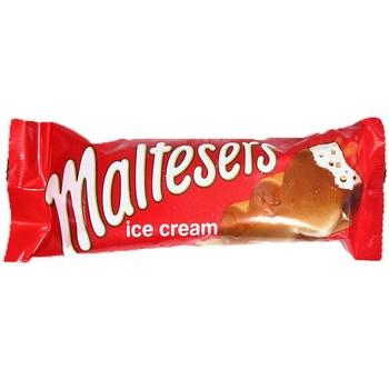Malteser I/Cream Stick 63g