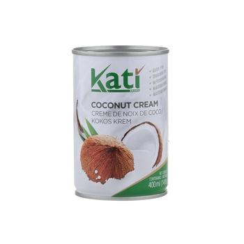 Kati Coconut Cream 400ml