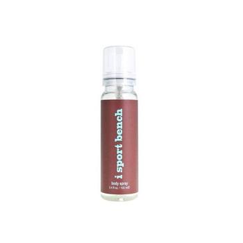 Bench Body Spray I Sport 100ml