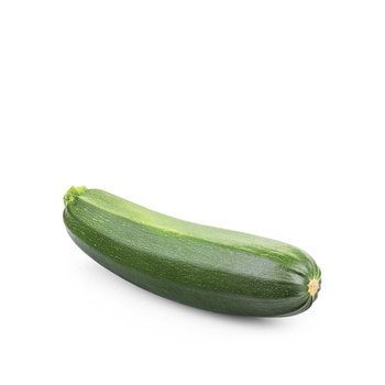 Courgette Green Holland (1PC)