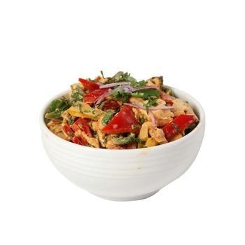Goodness Foods Pre Chicken Tikka Mint Mayo Salad 200g