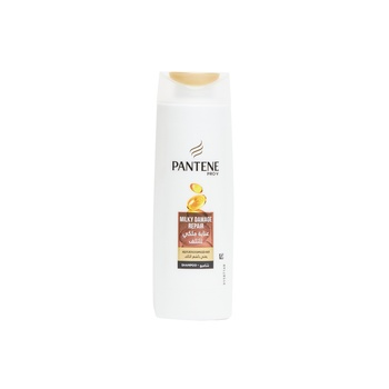 Pantene Shampoo Milky Damage 200ml