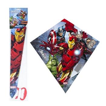 Avengers Kite