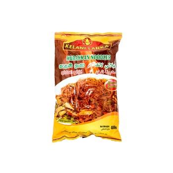 Kelani Lanka Noodles Kurakkan 400g