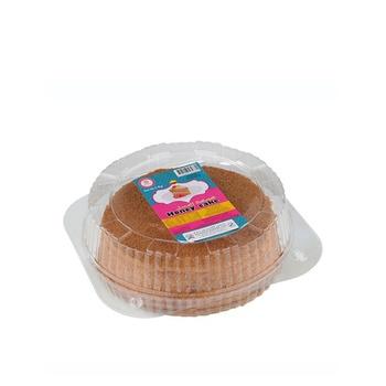 Allience Honey Cake 1 KG