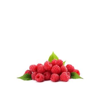 Raspberry Organic Usa 170g