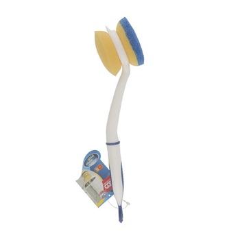 Neco Sponge Brush # 20-0093-11