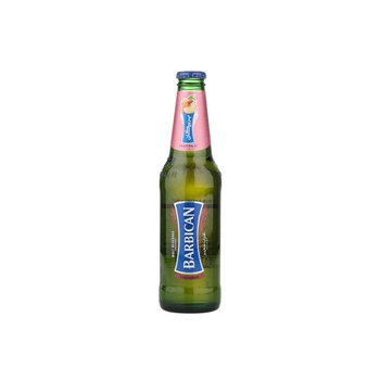 Barbican Beer Btl 330 ml