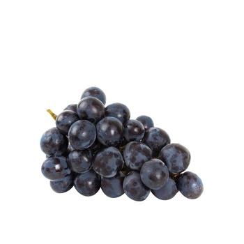Grapes Black Egypt