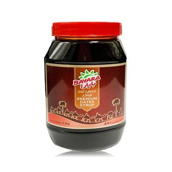Bayara Dates Syrup 1 kg @ Special Price