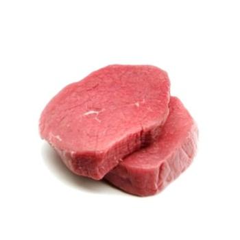 Beef Braising Steak - Australian