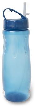 Lion Star Sports Bottle 850 ml