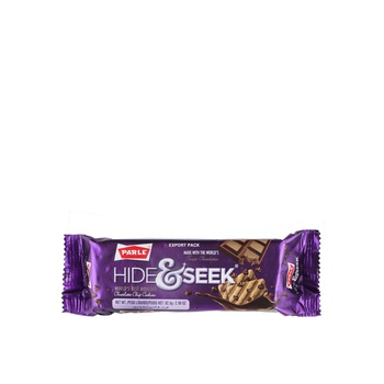 Parle Biscuits Hide & Seek 9 3.7g