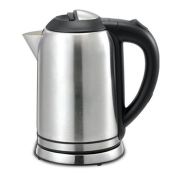 Prestige Travel Kettle 1.0 Litre  -  PR54903