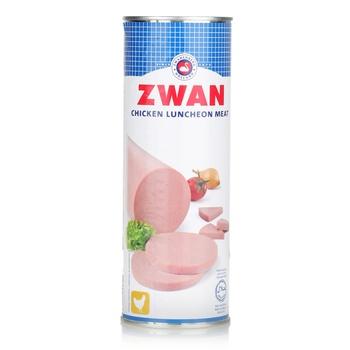 Zwan Chicken Luncheon Meat 850g