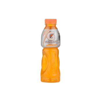 Gatorade Drink Orange Chill 500ml