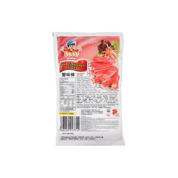 Dodo Crab Flavoured Stick 250g