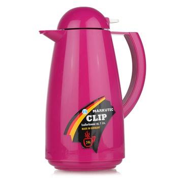 Markutec Flask  1 litre