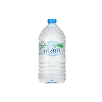 Al Ain Mineral Water 5ltr