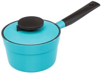 Lock & Lock Minimal 18 cm Sauce Pan