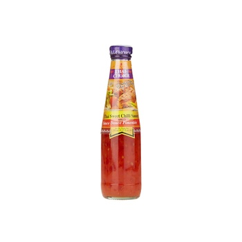 Thai Choice Sweet Chilli Sauce-Mild 270ml