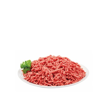 Beef Mince - Regular  -Wagyu