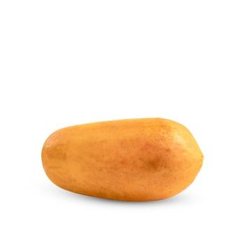 Papaya Malaysia