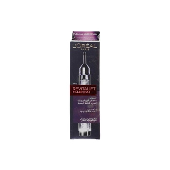 Loreal Dermo Expertise Revitalift Filler Serum 16 ml