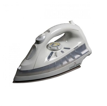 Black & Decker Steam Iron- X850
