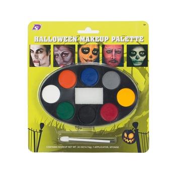 Chamdol Makeup Palette