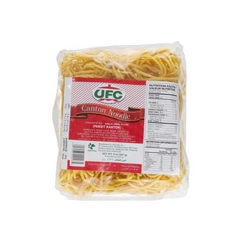 Ufc Flour Sticks Chinese Noodles 8Oz