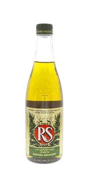 R.S. Extra Virgin Olive Oil 500ml