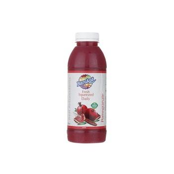 Barakat Fresh Squeezed Pomegranate Juice 500 ml