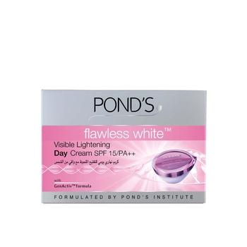 Ponds White Cream 50g