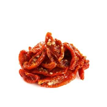 Dhafer Sundried Tomato In Oil
