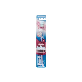Oral B Ultrathin Pro Gum Care Xs