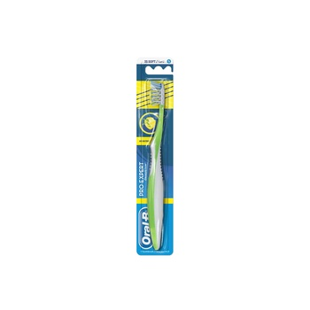 Oral-B Pro Expert 35 Soft Toothbrush