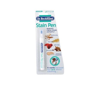 Dr. Beckmann Stain Remover Pen 9ml