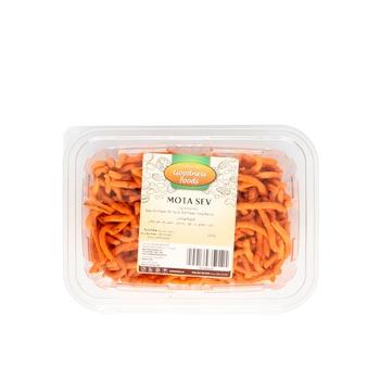 Goodness Food Mota Sev 200g