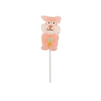 Decoria Ani Farm Jelly Lollipops 23s