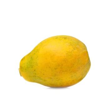 Papaya india