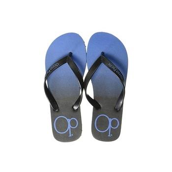 Flip Flops For Men & Women