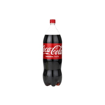 Coca-Cola Regular 2.25L