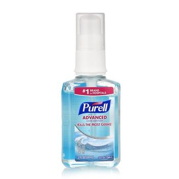 Purell Ocean Kiss Pump 60ml