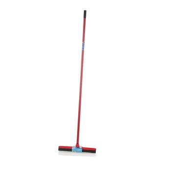 Vileda Wiper 35cm