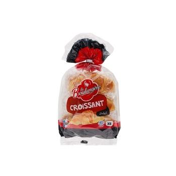 La Boulangere Croissant 240g