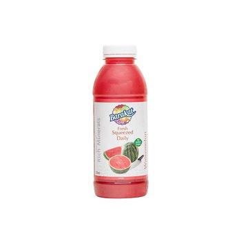 Barakat Watermelon Juice 500ml
