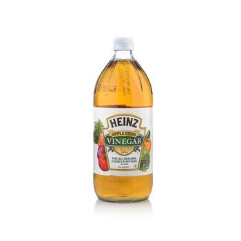 Heinz Cider Vinegar 32 oz