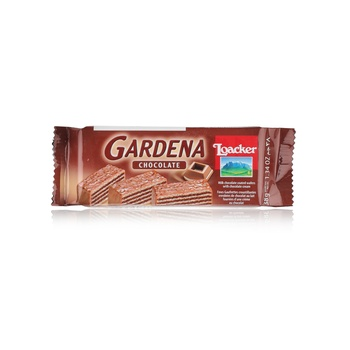 Loacker Choco Gardena 38g