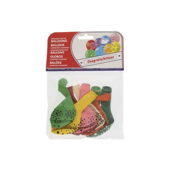 Balloon- 8pcs Pack